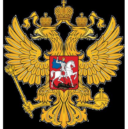 610007, Кировская область, г.